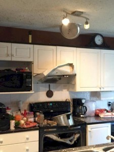 kitchen fail 4