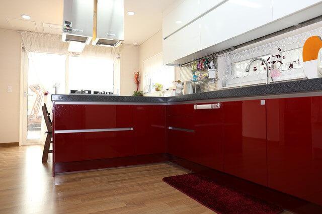 kitchen-ovenclean
