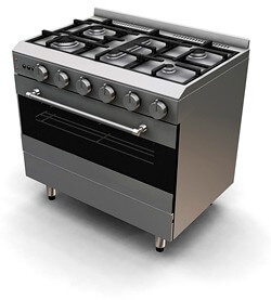 oven-cleaning-leicester